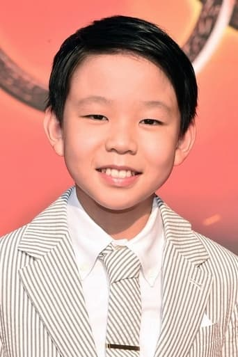 Jayden Tianyi Zhang Profile photo