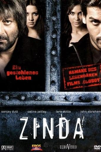 Zinda