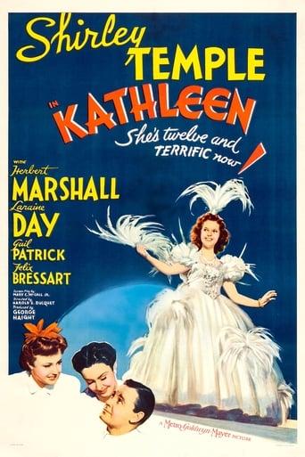 Poster of Kathleen