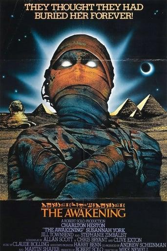 'The Awakening (1980)