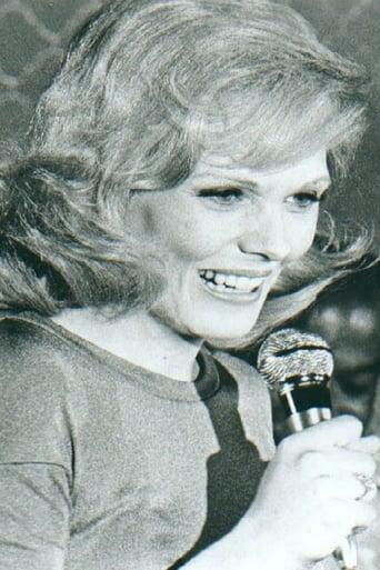 Image of Conny Van Dyke