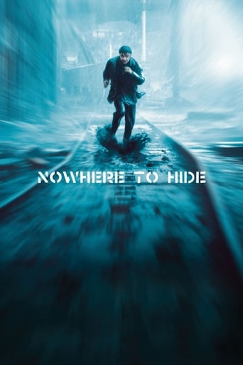Watch Nowhere to Hide full movie online 1337x