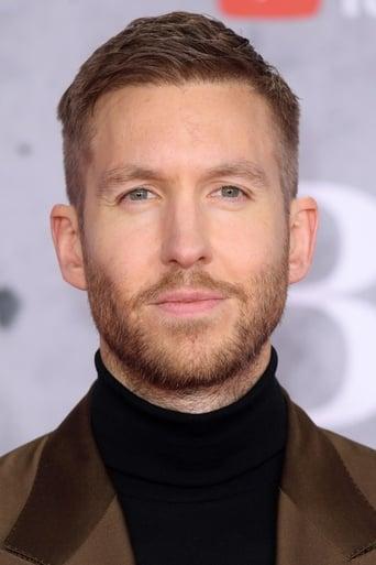 Image of Calvin Harris