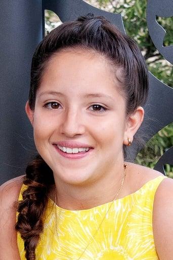 Daniela Demesa
