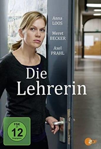 Poster of Die Lehrerin