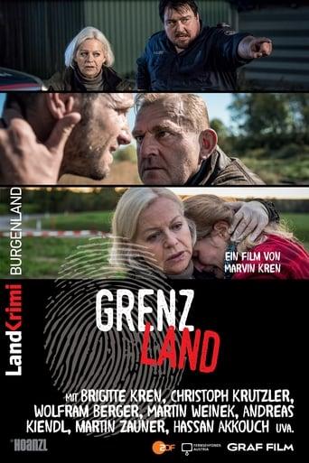 Watch Grenzland Free Online Solarmovies