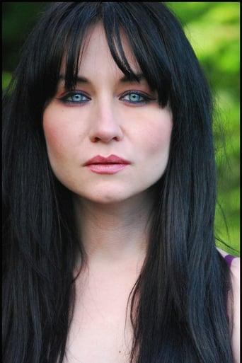 Image of Elissa Dowling