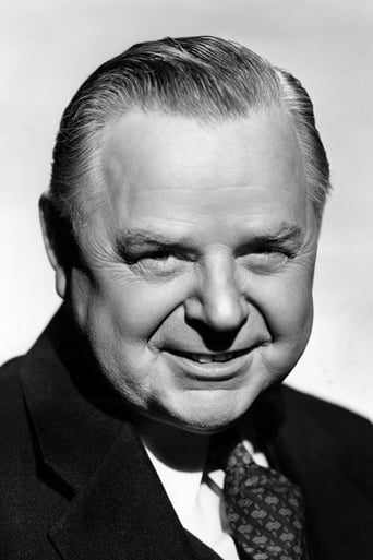 Image of Gene Lockhart
