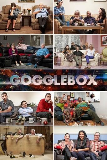 'Gogglebox (2013)