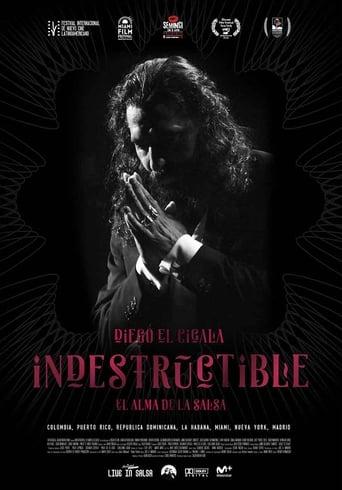 Watch Indestructible: El alma de la salsa full movie online 1337x