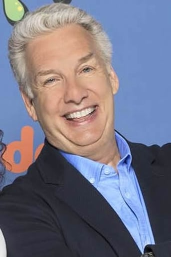 Image of Marc Summers