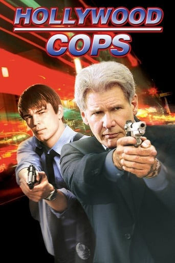 Hollywood Cops - Action / 2003 / ab 12 Jahre
