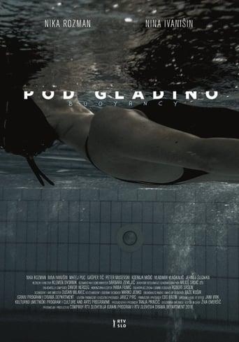 Watch Under Still Waters Online Free Putlocker
