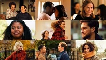 Сучасне кохання (2019- )
