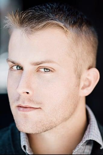 Cody Fleury