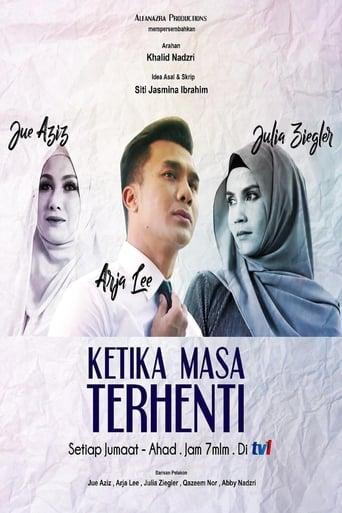 Watch Ketika Masa Terhenti full movie online 1337x