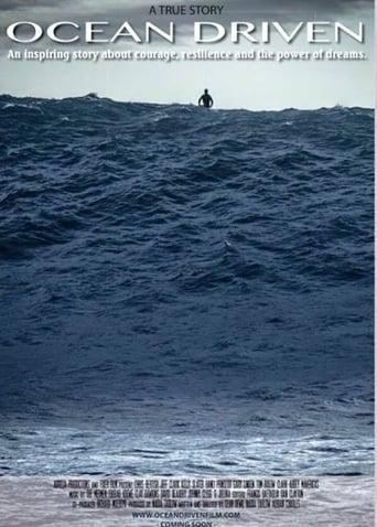 Film Ocean Driven Stream