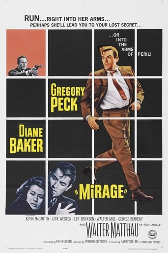 'Mirage (1965)