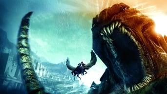 Битва титанів (2010)