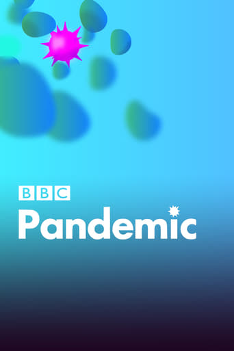 Watch Contagion! The BBC Four Pandemic Online Free Putlockers