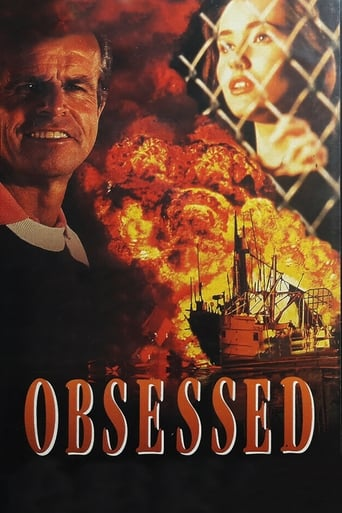 Watch Obsessed Free Movie Online