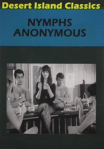 Watch Nymphs Anonymous Free Movie Online