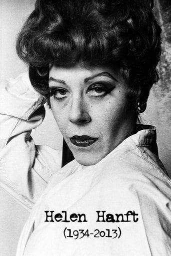 Image of Helen Hanft