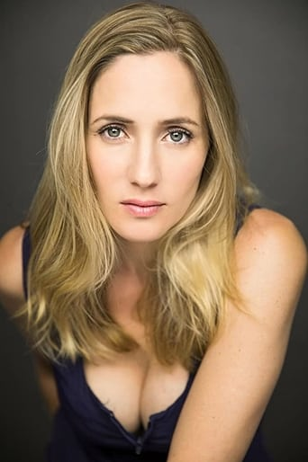 Image of Jessica Sonneborn
