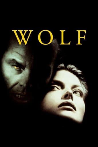 Watch Wolf Online