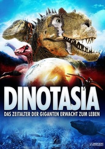 Watch Dinotasia Free Online Solarmovies