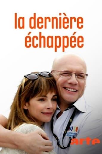Poster of La dernière échappée