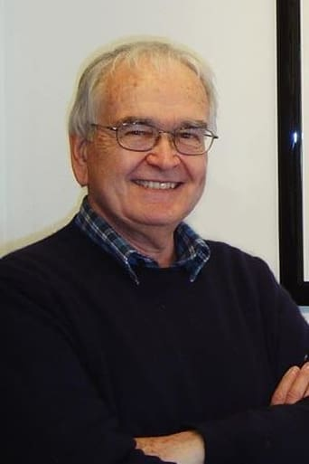 Брайан Cosgrove