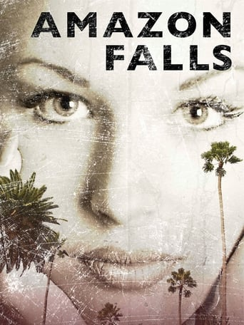 Poster of Amazon Falls