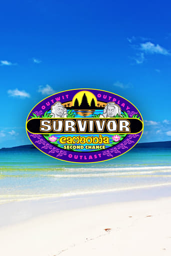 Survivor season 31 (S31) full episodes free