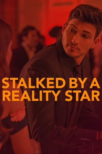 Film Stalked by a Reality Star streaming VF gratuit complet