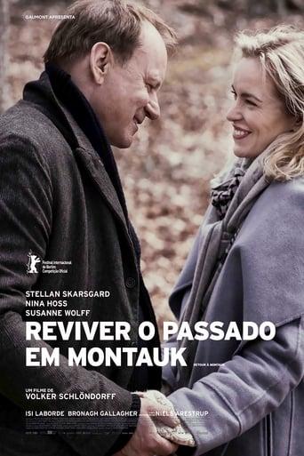Reviver (2017)