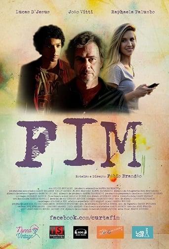 Watch Fim full movie online 1337x