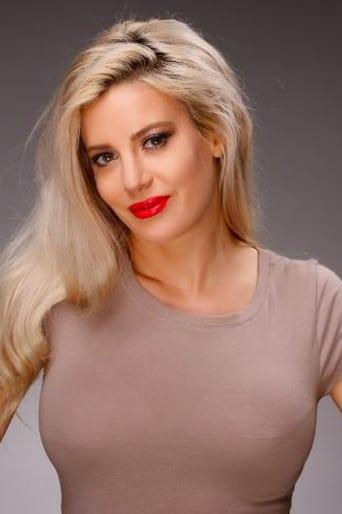 Image of Rachel Sheen