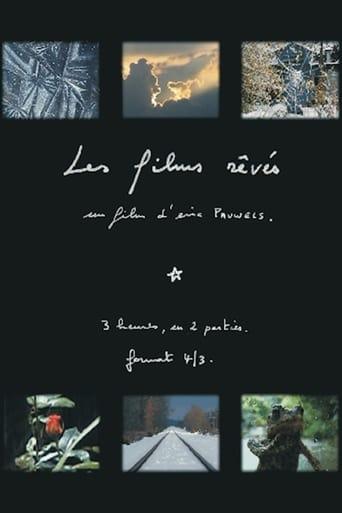 Dreaming Film