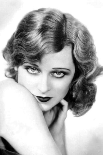 Image of Dorothy Revier