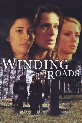Poster of Winding Roads