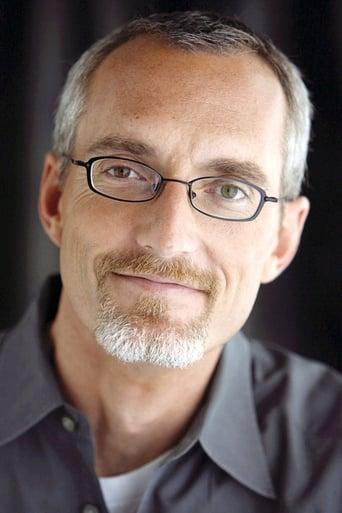 image of Phil Vischer
