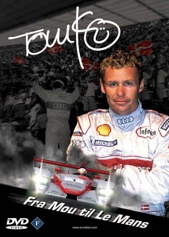 Tom Kristensen - Fra Mou til Le Mans