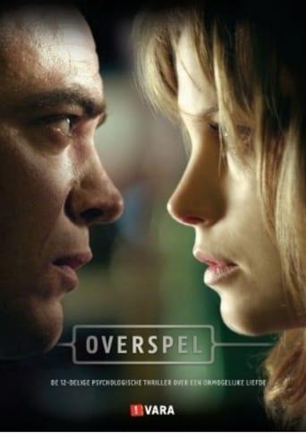 Poster of Overspel