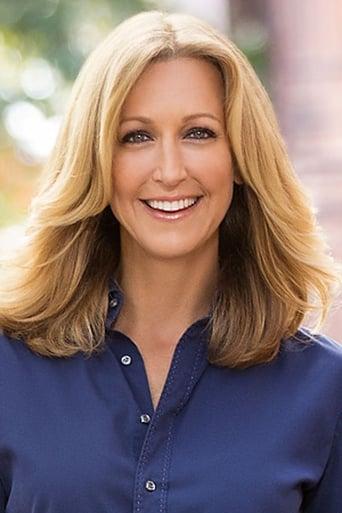 Lara Spencer