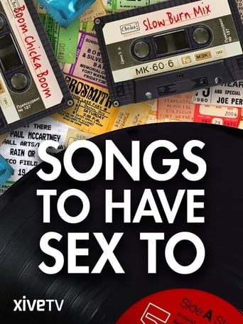Watch Songs to Have Sex to 2015 full online free