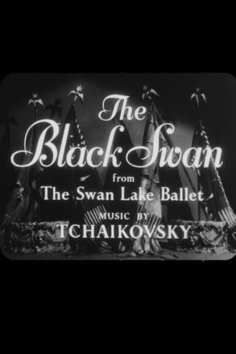 Watch The Black Swan 1952 full online free