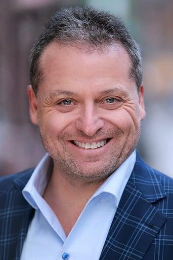 Stephen William Tenner Profile photo