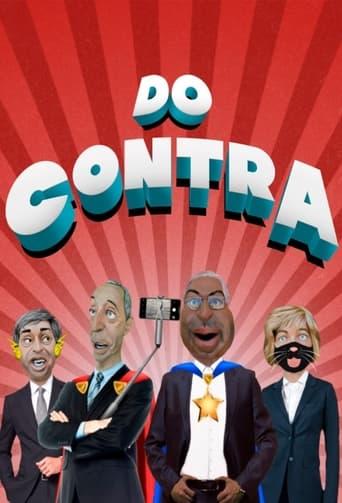 Do Contra