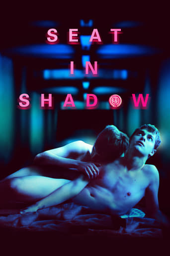 Watch Seat in Shadow Online Free Putlocker
